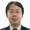 Prof. Kawarabayashi