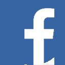 ビッグデータ数理国際研究センターFacebook