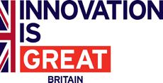 UK-Japan Big Data Workshop 2015