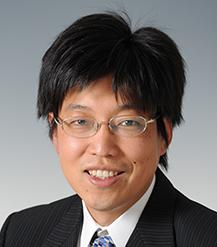 津田 宏治
