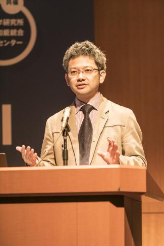 14.岩田PJ