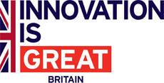日英Big Data Workshop ウイリアム王子来日記念 「Innovation is great」
