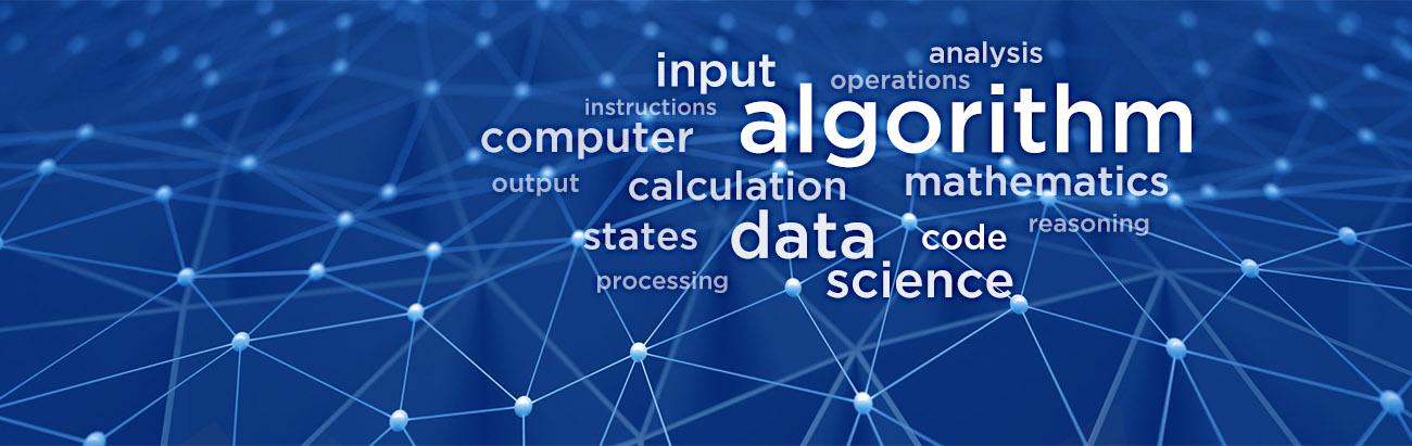 NIIビッグデータ数理国際研究センター
